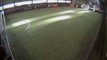 Equipe 1 Vs Equipe 2 - 06/05/18 16:48 - Loisir Bezons (LeFive) - Bezons (LeFive) Soccer Park