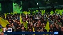 Élections législatives au Liban: l'analyse de Jacques Neriah
