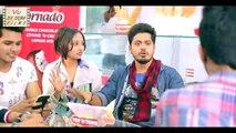 U & Me _  Cute Story of Love & Friendship _ Hindi Short Film _ Six Sigma Films