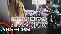 Tapatan Ni Tunying: Seniors at Work