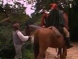 Zázračná rosa (1988) - celý film part 2/2