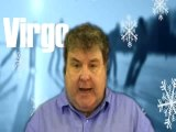 Russell Grant Video Horoscope Virgo December Wednesday 5th