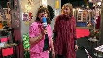 D!CI TV : Déco D!CI sur la Gap Foire Expo avec deux décoratrices