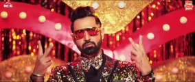 Carry On Jatta 2 (Title Track) Gippy Grewal, Sonam Bajwa | Rel. on 1st June | New Punjabi Songs 2018 fun-online