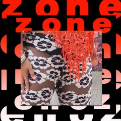Suzi Analogue- Once & Forever   [From ZONEZ V.2]