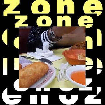 Suzi Analogue- Do U Really  [From ZONEZ V.2]