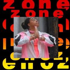 Suzi Analogue- Shine NN Any Weather Ft. Nappy Nappa  [From ZONEZ V.2]