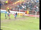 Nottingham Forest - Chelsea 17-02-1990 Division One