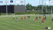 National 3, Journée 28 : RC Strasbourg / AS Nancy Lorraine - Dimanche 6 Mai à 14h45 (21)