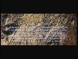 Jánošík 1962 1 diel - celý film & Jánošík 1962 2 diel - celý film.mp4 part 3/3