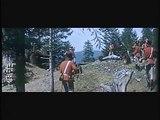 Jánošík 1962 1 diel - celý film & Jánošík 1962 2 diel - celý film.mp4 part 2/3