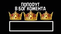 ✔КАК СДЕЛАТЬ ПАЛАТКУ В MINECRAFT PE 1.1 (МАЙНКРАФТ ПЕ ПОСТРОЙКИ 1.1)