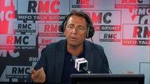 """RMC Poker Show - Le """"Dans la tête d'un fish"""" du dimanche 06 mai"""