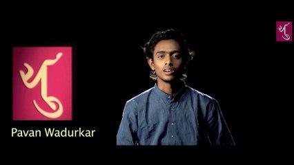 Aai Intro | Yuvati Unplugged | Yuvati Music