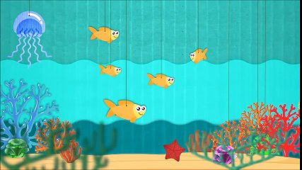 Baby Shark Song + More Nursery Rhymes Songs for Babies Channel