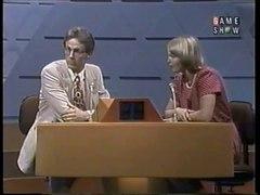 The New 25 000 Pyramid Tama vs Bunny 9 16 1983