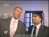 FNS P4 30-11-07 WWE-NEWS.FR
