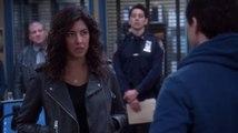 Brooklyn Nine-Nine S05E20 Show Me Going - video dailymotion