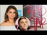Selena Gomez Teases New Song: Is It About Justin Bieber? | Hollywood Buzz