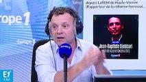 Les ennuis en cascade de Vincent Bolloré qui perd le contrôle de télécom Italia