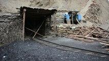 Pakistan: 23 morts dans des explosions dans 2 mines de charbon