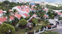 CLASSIFIED UPDATED TODAYCupecoy, Walk to Beach - 2 Bedroom CondoSales - CupecoyPrice, Info and contact by clicking on >> cypho.ma/cupecoy-walk-to-beach-2-bed
