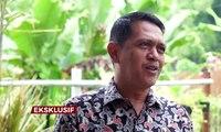 Gaduh Sembako Jelang Pemilu - AIMAN (2)