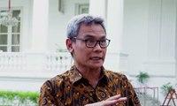 Gaduh Sembako Jelang Pemilu - AIMAN (5)