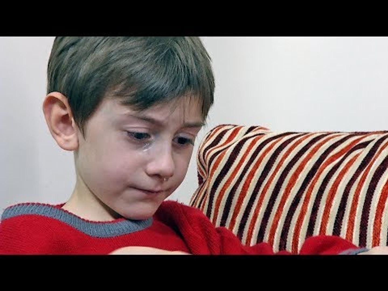 Şehidin Oğlu - Kanal 7 TV Filmi