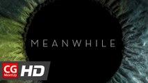 "CGI VFX Short Film ""Meanwhile VFX Film"" by ArtFX | CGMeetup"