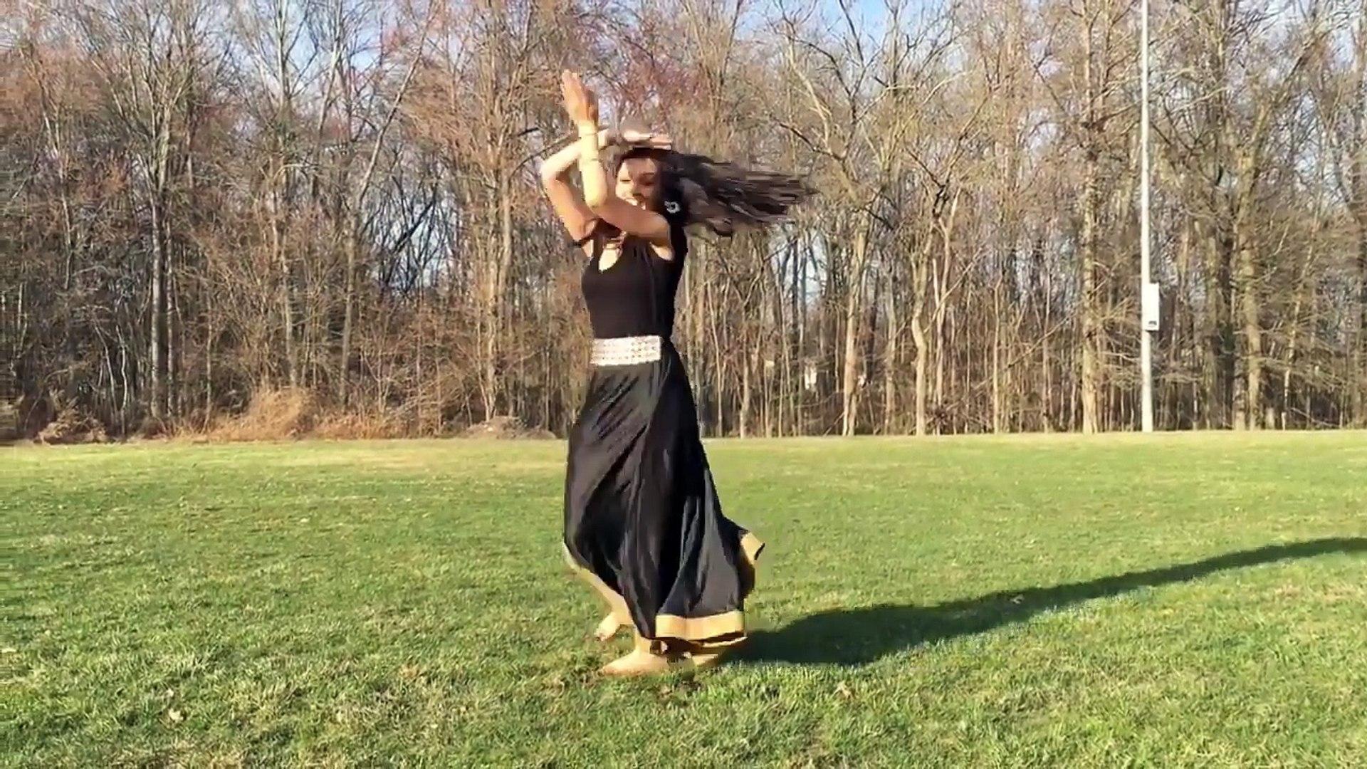 Laung_laachi_dance_performance