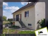 Maison A vendre Romilly sur seine 88m2 - 5 km de romilly-sur-seine