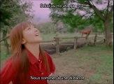 Morning Musume - Aruiteru Vostfr + Romaji
