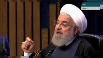 Nucleare iraniano, avanti anche senza gli Stati Uniti