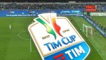 Mehdi Benatia Super Goal HD - Juventus 3-0 AC Milan 09.05.2018