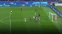 Mehdi Benatia Goal HD - Juventus 3-0 AC Milan 09.05.2018