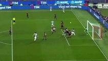 Mehdi Benatia Goal HD - Juventus3-0AC Milan 09.05.2018