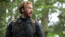 Post-Avengers 4 Plans Are In The Works