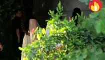Sonam Kapoor abd anand Ahuja grand ceremony  , anil Kapoor ,janhvi kapoor khushi kapoor jacqueline fernandez harshvardhan
