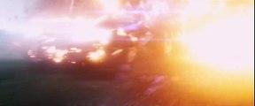 Batman v Superman: Dawn of Justice Ultimate Edition Trailer (2016)