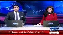 PTI Aur PPP Ke Workers Aamne Samne