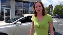 Pre Owned Lincoln MKZ Hybrid Louisville KY | Used Lincoln MKZ Louisville KY