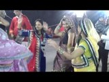neeraj marriage video