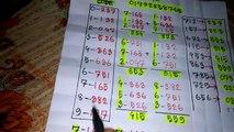 038 ডাইরেক্ট 038 win16-5-18 in tha  world numbar 1 formula fixed only one set 00% sure 01792858765