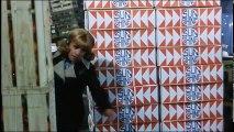 Uschi Glas und Wilma Landkroon in  Klassenkeile    Kompletter Heimatfilm 1969 HD part 2/2