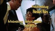 Uschi Glas und Wilma Landkroon in  Klassenkeile    Kompletter Heimatfilm 1969 HD part 1/2