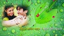 Boss Movie Best Dialogue  Bengali Dialogue Status  Jeet Best