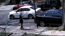 États-Unis : Un jeune se fait voler ses baskets qui coûtent 2000$ !