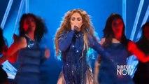Jennifer Lopez Concert Live Full JLO SHOW 2018 HD