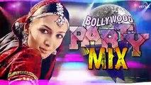 Classic Romantic 90's Retro (Mashup) DJ Dharak Bollywood dj remix